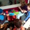 barnbordet
