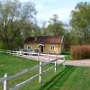 Stora huset